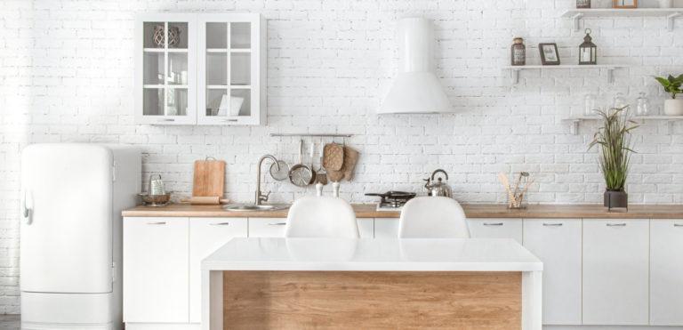 Revestimento para cozinha: faça a melhor escolha!